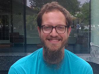 David Steinberg, Ph.D.