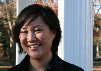 Jennifer Uno, Ph.D.