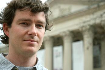 Kent Wiles, Ph.D.